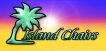 Island Chair logo